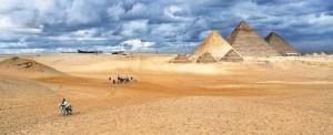 nuages-sur-l-egypte