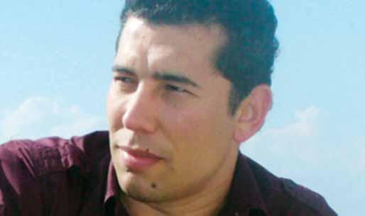 Mohamed al-Fakharany