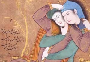 islam-entre-reverie-et-tabou