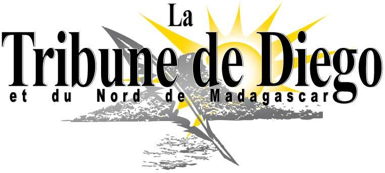 La Tribune de Diego
